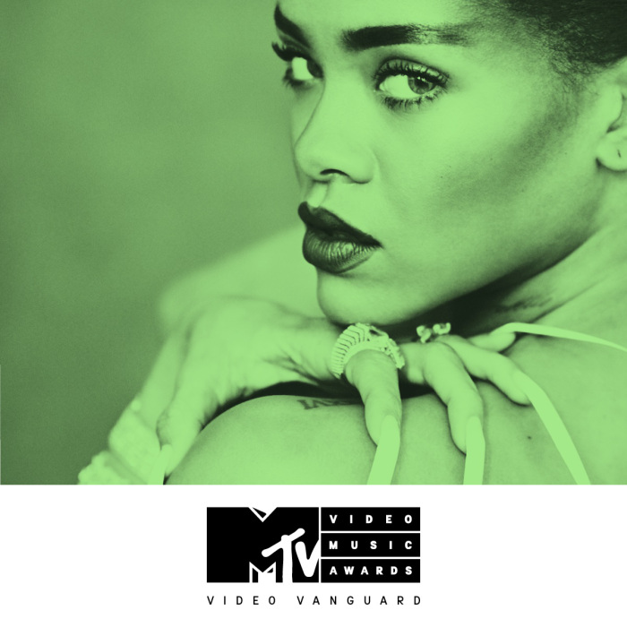 Rihanna videos sexually transmitted disease