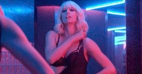 atomic-blonde-review-fb