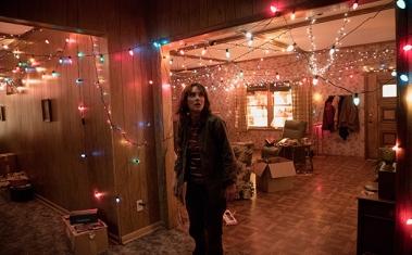 stranger-things-Joyce-Lights