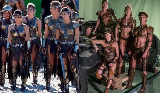 amazons-justiceleague-wonderwoman-1.jpg