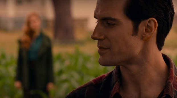 henry-cavill-superman-759