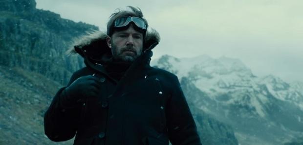 Justice-League-affleck-cold