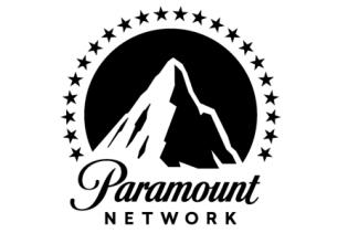 paramount-network-logo_highres