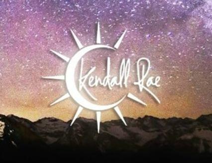 Kendall Rae Logo