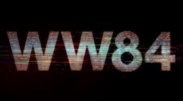 WW84 Announcement
